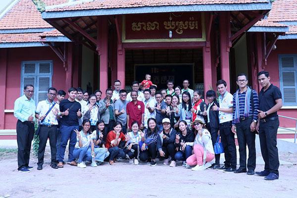 3D2N-Siem-Reap-03