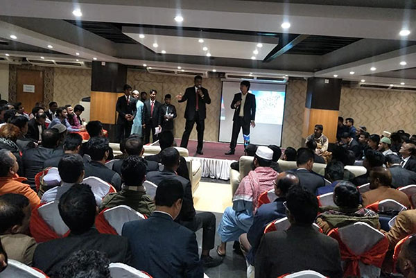 Grand-Leadership-Seminar-04