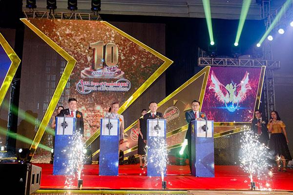 Happy-10th-Anniversary-Cambodia-03