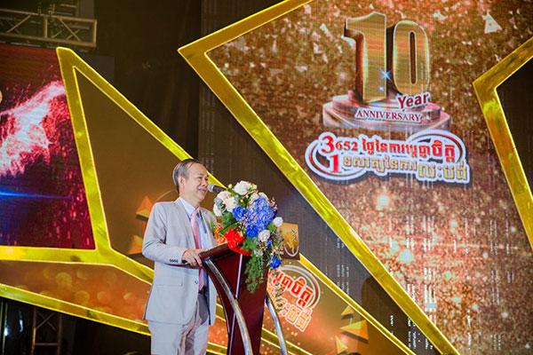 Happy-10th-Anniversary-Cambodia-07