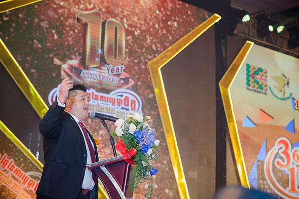 Happy-10th-Anniversary-Cambodia-08