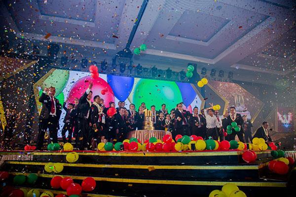 Happy-10th-Anniversary-Cambodia-11
