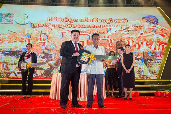 Happy-10th-Anniversary-Cambodia-12