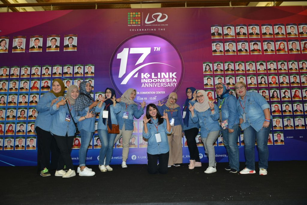 K-LINK-Indonesia-17th-Anniversary-09