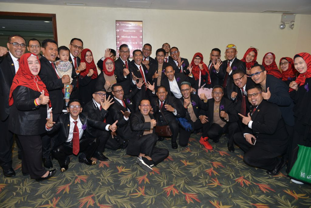 K-LINK-Indonesia-17th-Anniversary-11