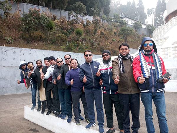 darjeeling-tour-01
