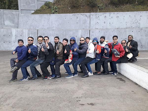 darjeeling-tour-03