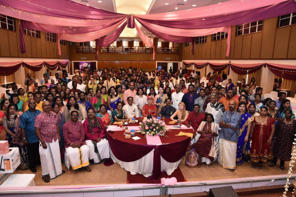 deepavali-celebration-2019-01