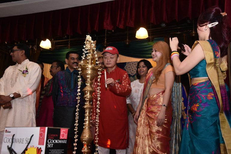 deepavali-celebration-2019-03
