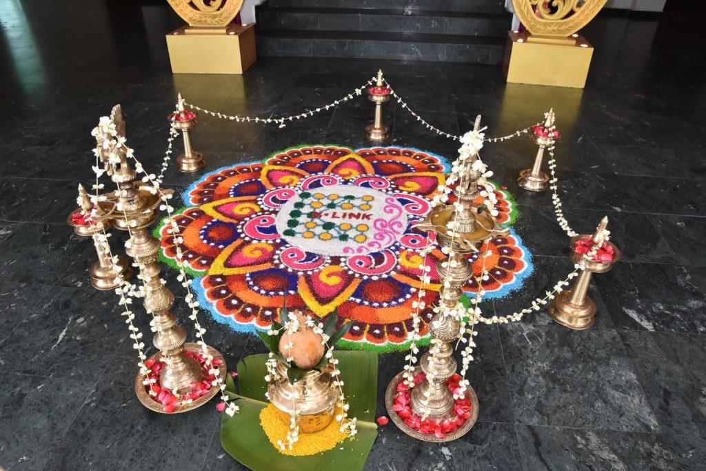 deepavali-celebration-2019-05