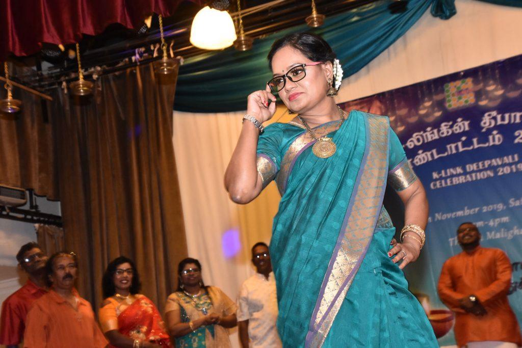 deepavali-celebration-2019-06