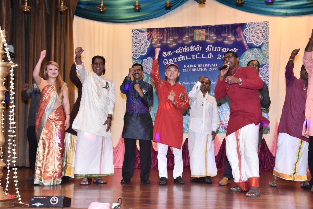 deepavali-celebration-2019-07