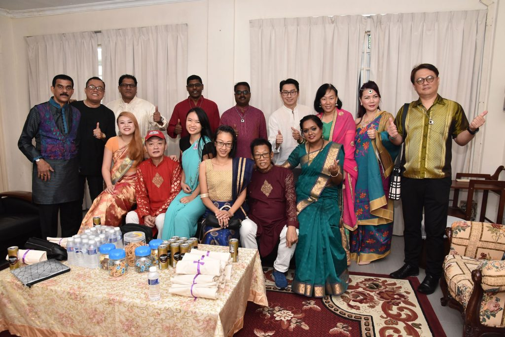 deepavali-celebration-2019-09