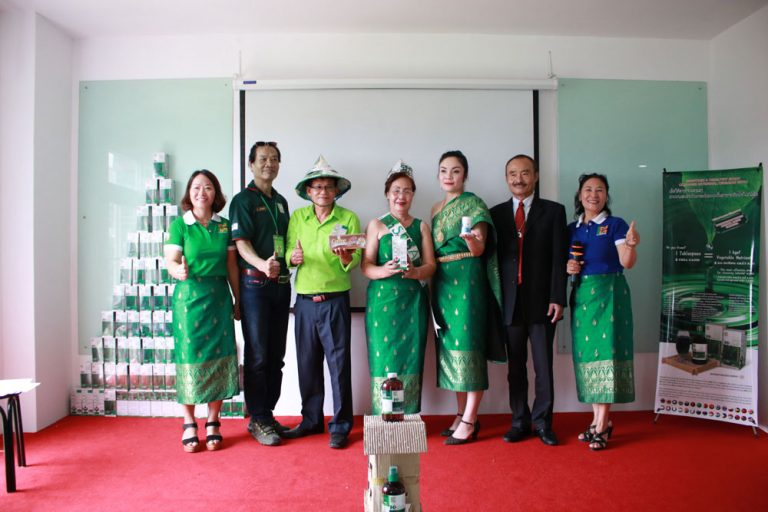green-for-healthy-life-laos-04