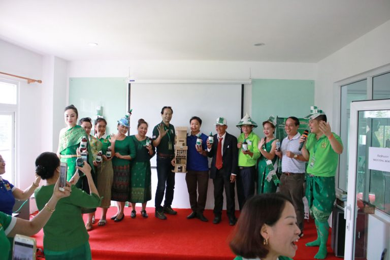 green-for-healthy-life-laos-05