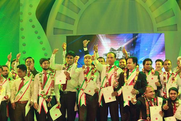 k-link-bangladesh-3rd-Anniversary-03