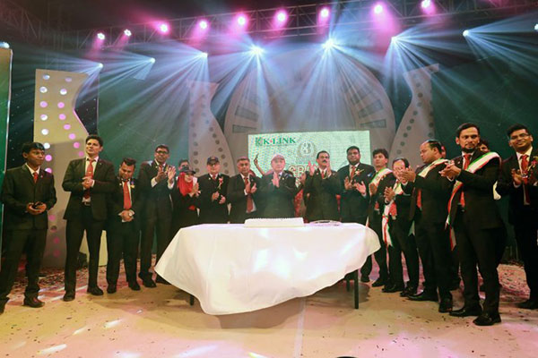 k-link-bangladesh-3rd-Anniversary-05