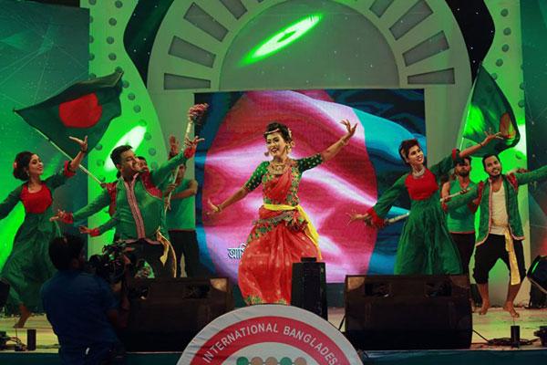 k-link-bangladesh-3rd-Anniversary-06
