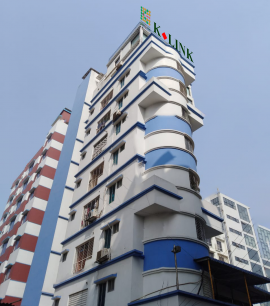 K-Link-International-Bangladesh-(PVT)-LTD-1